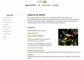 noni.com.pa