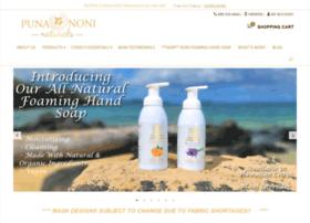 nonialoha.com