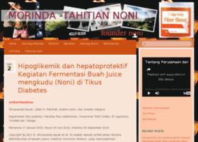 noniindonesia.com
