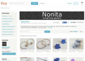 nonita.com.au