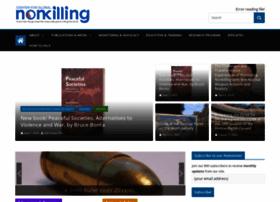 nonkilling.org