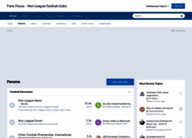nonleague.co.uk