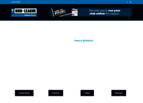 nonleague.pitchero.com