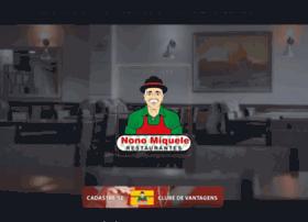 nonomiquele.com.br
