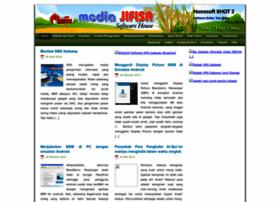 nonosoft.jifisa.net