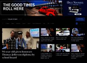 nonpareilonline.com
