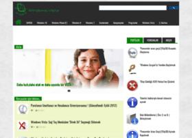 nonpasaran-windowsvista.blogspot.com