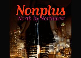 nonplus.us