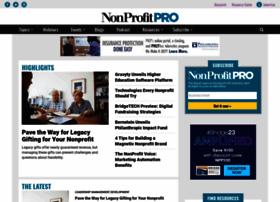 nonprofitpro.com
