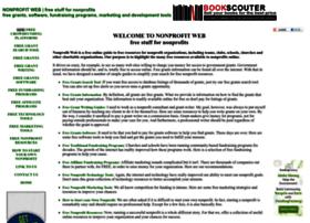 nonprofits.50webs.com