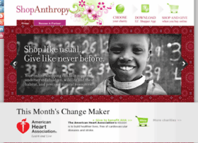 nonprofitshoppingmall.com