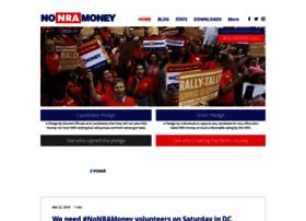 nonramoney.org