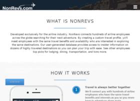 nonrevs.com