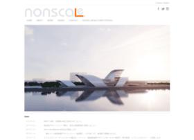 nonscale.com