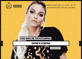 nonsense.com.br