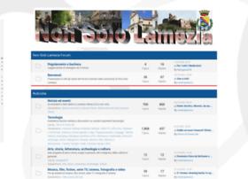 nonsololamezia.forumfree.it