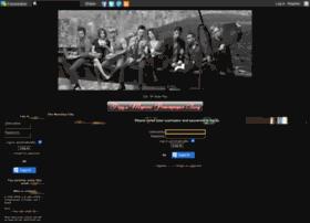 nonstopcity-csiny.forumotion.com
