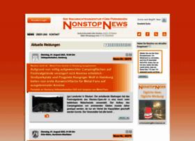 nonstopnews.de