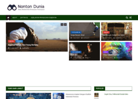 nontondunia.net