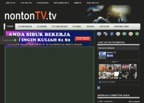 nontontv.tv