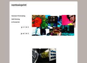 nontoxicprint.com