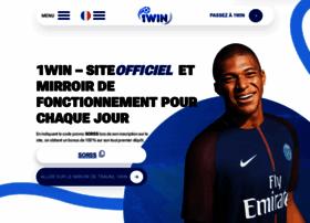 nontroppo.org
