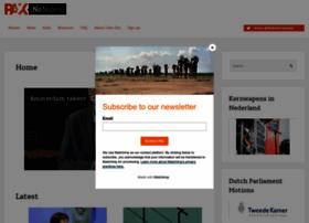 nonukes.nl