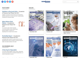 nonwovensindustry.texterity.com