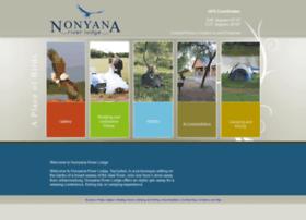 nonyana.co.za