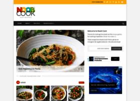 noobcook.com