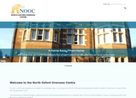 nooc.org.uk