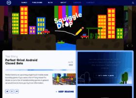 noodlecake.com