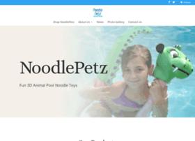 noodleheadz.com