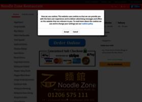 noodlezone.co.uk