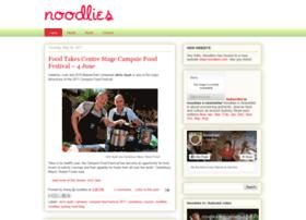 noodlies.blogspot.de