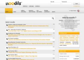 noodls.net