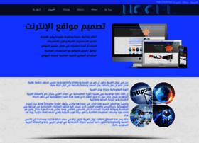 noofl.net
