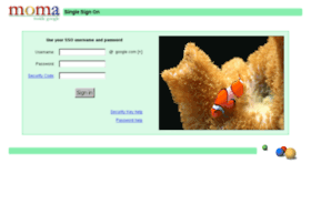 noogley.googleplex.com