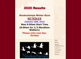 nookachamps.com