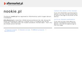 nookie.pl