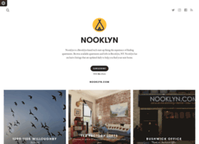 nooklyn.exposure.co