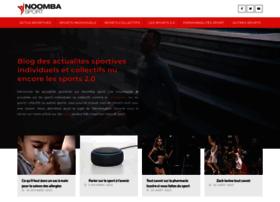 noomba-sport.com