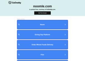 noomle.com