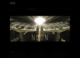 noonfilm.com