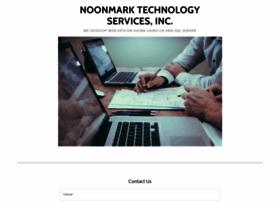 noonmarktech.com