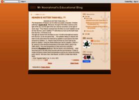 noorahmat.blogspot.com