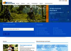 noord-holland.nl
