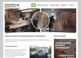 noordman-bouw.nl