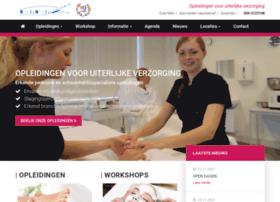 noordnederlandseacademie.nl