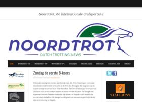 noordtrot.nl